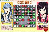 Play Love Quest game