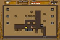 Play Gold Panic game