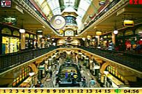 spielen Hidden Numbers Shopping Mall Ii Spiel