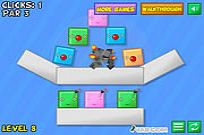 Play Blockoomz game