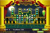 Play Diamond Valley 2 game