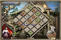 Play Magical Mysteries game