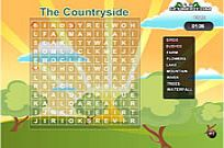 Play Word Search Gameplay - 35 game