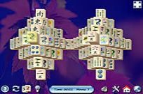 Play All-in-one Mahjong game