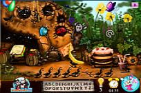 Play Anthill Picnic game