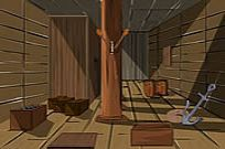 Play Treasure Hunter 2 game