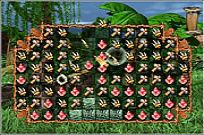 Play Jurassic Realm game