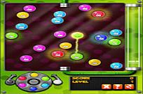 Play Flubbles game
