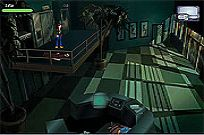 Play Steppenwolf (chapter 3 - Episode 1) game