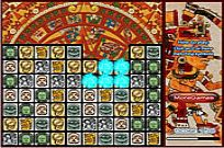 Play Mayan Glyphs game