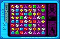 Play Move Diamond game
