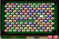 Play 9 Ball Connect game