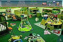 Play Baby Care G2r game
