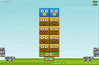 Play Odd Ducks game