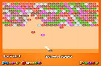 Play Bububbles game