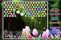 spielen Bubble Elements Earth Spiel