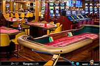 Play Hidden Targets - Casino game