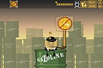 spielen Wake Up The Box 3 Spiel