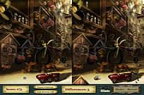 Play Museum Of Thieves game