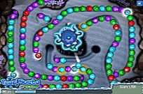 Play Pearl Busta The Octopus game