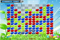 Play Egg Crush game