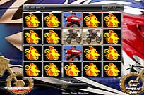 Play Hard Bikes Memory game