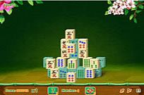 Play Jolly Jong 2 game
