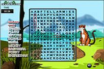 Play Word Search Gameplay 9 game