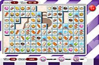 Play Food House game