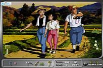 spielen Only Yesterday - Hidden Objects Spiel
