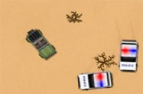 Play Smugglers game