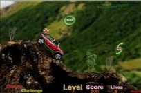 Play Offroad Challenge 2 game