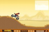Play Deadly Stunts game