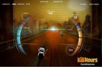 Play Modern Moto Racers game