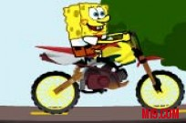 Play Spongebob vs Evil Bob game