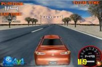Play Sandy Speedway game