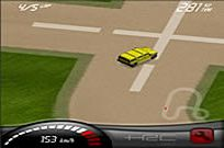 Play Hummer Rally Championship game