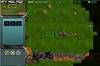Play Star Dominion game