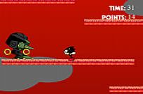 Play Sonic Shadow Xs game