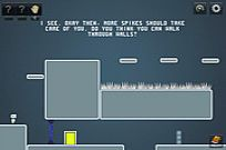 Play Invertion game