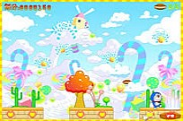 Play Doraemon Adventure game