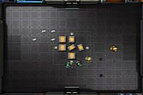 Play Robokill Trainer game