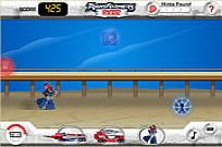 Play Transformers Quest game