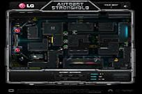 Play Autobot Stronghold game