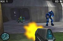 Play Halo - Combat Evolved game
