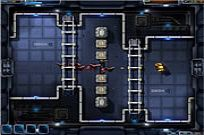 Play Robokill 2 game