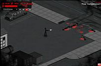Play Sift Heads - Street Wars Prologue game