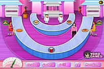 Play Top Chef Restaurant game