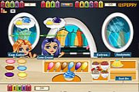 Play Cool Creams game