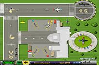 Play Park My Plane 2 game